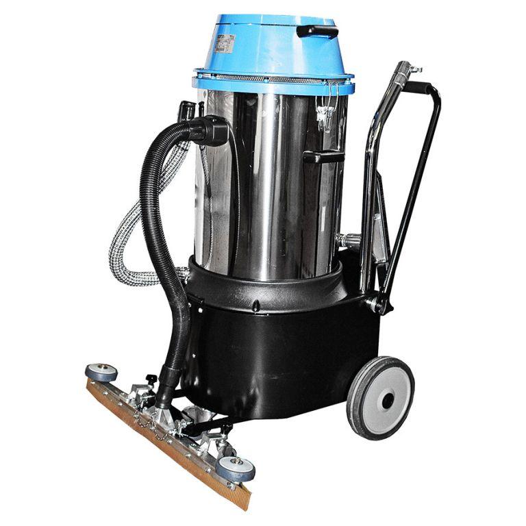 aspirator industrial JAGUAR BATTERY FIORENTINI
