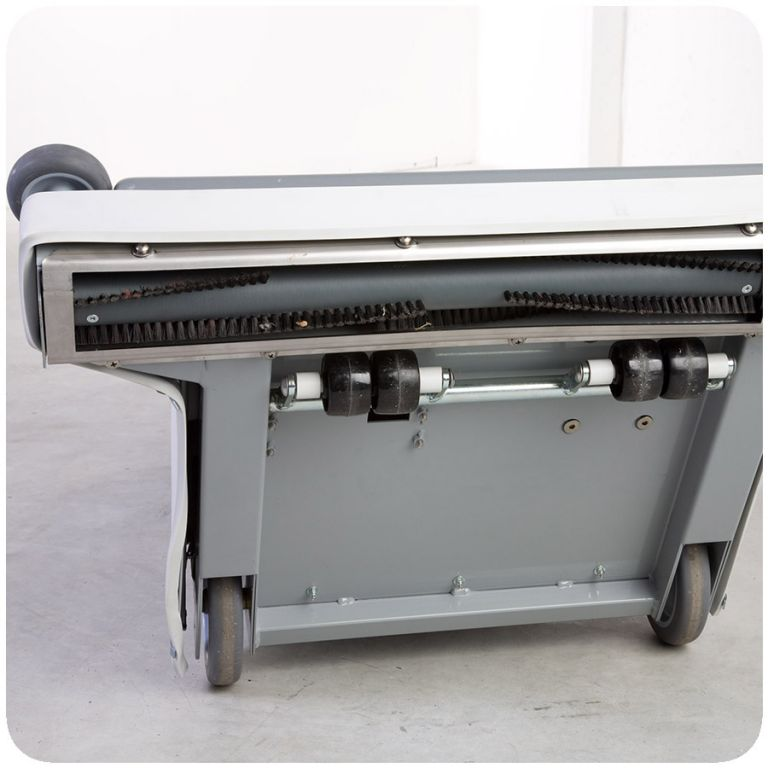 masina pentru aspirat mochete carpet 22-28 4