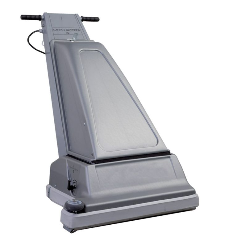 Masina pentru aspirat mochete carpet 22-28